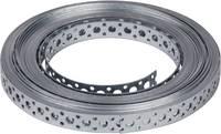 Schneider Electric Schneider 2705110 Horganyzott acél szalag ZN 10 m 1 db (2705110) Schneider Electric