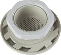 Szellőző lemez NSYCAG38LP Schneider Electric (Sz x Ma x Mé) 63 x 63 x 15 mm Schneider Electric