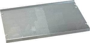 Szerelési tartozék Alumínium Alumínium Schneider Electric NSYAMDEB5 1 db (NSYAMDEB5) Schneider Electric
