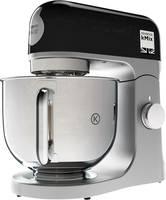 Kenwood Home Appliance KMX750BK Konyhagép 1000 W Fekete Kenwood Home Appliance