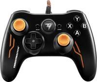 Thrustmaster GP XID Pro Kontroller PC Fekete, Narancs Thrustmaster