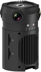 Z-CAM S1 VR 360 fokos panoráma kamera Fekete 360° (774017) Z-CAM