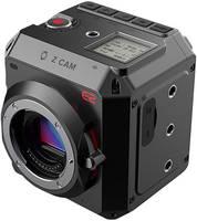 Z-CAM E2 4K 4k-cine kamera Szürke 4k videó Z-CAM
