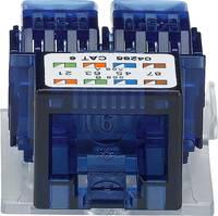 Merten Betét Hálózati doboz M rendszer 465582 (465582) Merten