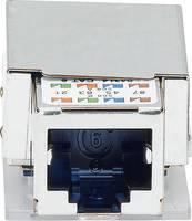 Merten Betét Hálózati doboz M rendszer 465583 (465583) Merten