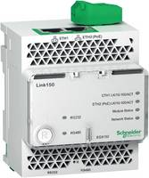 Schneider Electric EGX150 Energiafogyasztás mérő (EGX150) Schneider Electric