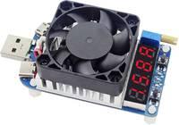 Elektronikus terhelés Joy-it JT-HD35 5 A 35 W Gyári standard (tanusítvány nélkül) Joy-it
