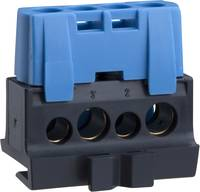 Schneider IMT34005 Mureva doboz IMT34005 Schneider Electric 5 db (IMT34005) Schneider Electric