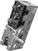 Páratartalom szabályzó kapcsoló kimenettel 240 V/AC, 10 - 80 % rF, B & B Thermotechnik TW2001A (TW2001A) B & B Thermo-Technik