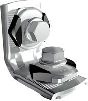Fischer Szerelési konzol MW Clix előszerelt 90 ° 10 db Fischer