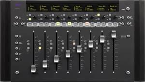 AVID Artist Mix DAW kontroller AVID