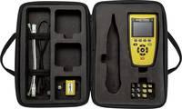 Kábel mérő készülék Klein Tools VDV501-828 (VDV501-828) Klein Tools