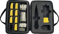 Klein Tools VDV770-827 VDV Scout® Pro 2 teszt-n-Map távoli készlet, VDV770-827 (VDV770-827) Klein Tools