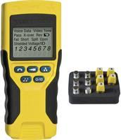 Kábel mérő készülék Klein Tools VDV501-823 (VDV501-823) Klein Tools