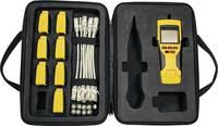 Kábel mérő készülék Klein Tools VDV501-826 (VDV501-826) Klein Tools