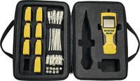 Kábel mérő készülék Klein Tools VDV501-824 (VDV501-824) Klein Tools