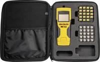 Kábel mérő készülék Klein Tools VDV501-825 (VDV501-825) Klein Tools