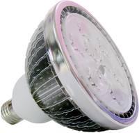 Venso 136 mm 230 V E27 18 W Neutrális fehér Reflektor 1 db Venso
