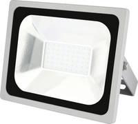 Emos Profi 850EMPR30WZS2630 LED-es kültéri fényszóró 30 W Emos