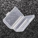 Elemtartó doboz Ceruza (AA), 14500 Soshine SBC-008 (SBC008) Soshine