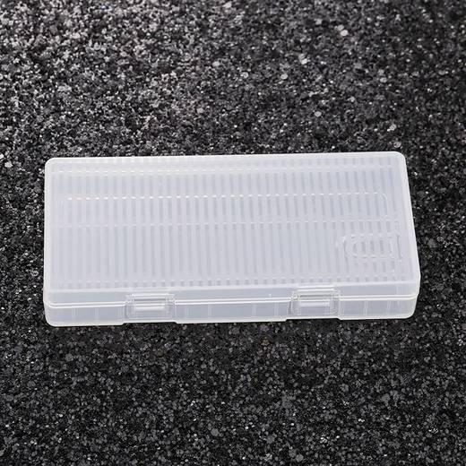 Elemtartó doboz Ceruza (AA), 14500 Soshine SBC-022