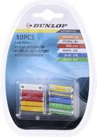 Torpedó biztosíték Dunlop KFZ Sicherungen 06170 1 db (06170) Dunlop