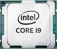 Tray processzor Intel Core i9 i9-9900K 8 x 3.6 GHz Octa Core Foglalat: Intel® 1151v2 95 W (CM8068403873914) Intel