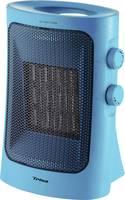 Trisa 9352.2112 Kerámia fűtőventilátor Olaj (9352.2112) Trisa