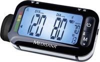 Felkar Vérnyomásmérő Medisana SL 300 79452 Medisana
