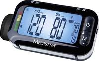 Medisana SL 300 Felkar Vérnyomásmérő 79452 (79452) Medisana