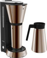 Kávéfőző WMF KÜCHENminis Thermo to go Kupfer Vörösréz (féme (0412260051) WMF