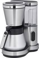 Kávéfőző WMF LONO Aroma Thermo Ezüst (0412310011) WMF
