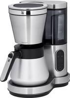 Kávéfőző WMF LUMERO Thermo Ezüst, Fekete (0412330011) WMF