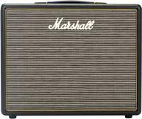 Marshall ORI5C E-gitár erősítő Fekete Marshall