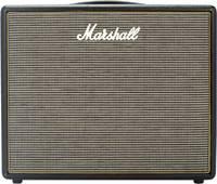 Marshall ORI20C E-gitár erősítő Fekete (MRORI20C) Marshall