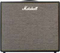 Marshall ORI50C E-gitár erősítő Fekete Marshall