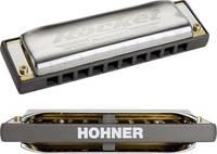 Szájharmónika Hohner Rocket C (HOM2013016X) Hohner