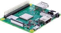 512 MB 4 x 1.4 GHz Raspberry Pi® (RP-3A+) Raspberry Pi®