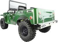 Amewi AMX Rock WY1044 Brushed 1:10 RC modellautó Elektro Crawler 4WD RtR 2,4 GHz (22336) Amewi