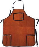 Kirschen 3580000 Műhely kötény velúrból Kirschen