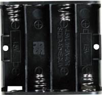 Takachi SN34PC Elemtartó 4 Ceruza (SN34PC) Takachi