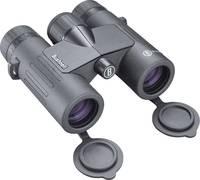 Bushnell Prime Tetőélprizmás Távcső 28 mm Fekete BPR1028 (BPR1028) Bushnell