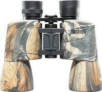 Bushnell PowerView Porro Távcső 50 mm Terepszínű 131055 (131055) Bushnell