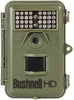 Bushnell NatureView HD Essential Vadmegfigyelő kamera 12 MPix Low Glow LED-ek, Hangfelvevő Olivazöld Bushnell
