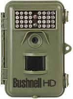 Vadmegfigyelő kamera Bushnell NatureView HD Essential 12 MP (119739) Bushnell