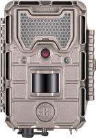 Bushnell Trophy HD Aggressor Vadmegfigyelő kamera 20 MPix Low Glow LED-ek, GPS geotag funkció, Fekete LED-ek, Hangfelvev Bushnell
