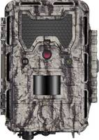 Vadmegfigyelő kamera Bushnell Trophy HD Aggressor 24 MPix (119877) Bushnell