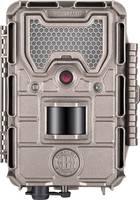 Bushnell Trophy HD Aggressor Vadmegfigyelő kamera 20 MPix No-Glow LED-ek, GPS geotag funkció, Fekete LED-ek, Felgyorsíto Bushnell