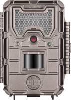 Bushnell Trophy HD Essential E3 Vadmegfigyelő kamera 16 MPix Low Glow LED-ek, Hangfelvevő Olivabarna Bushnell