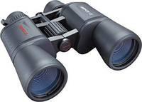 Tasco Essentials Porro Zoom távcső 50 mm Fekete ES10305Z Tasco